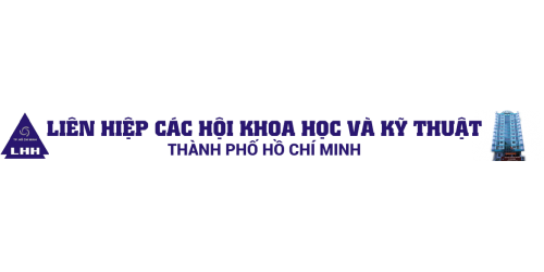 LHH KHKT HCM